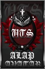 Black avatara