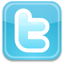 Twitter Dubplates