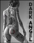 Dark Angel's picture
