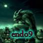 endo9 képe