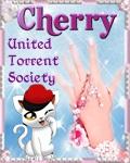 Cherry képe
