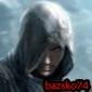 bazsko74 képe